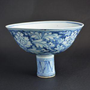 "<a href=""https://orientalceramics.com/product/chenghua-or-hongzhi-c-1480-1500-ming-porcelain/"" target=""_blank"" rel=""noopener"">CHENGHUA or HONGZHI c.1480 - 1500 Ming Porcelain - Sold</a>"