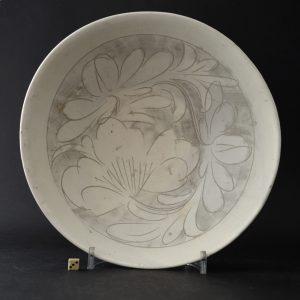 Cizhou Stoneware. Robert McPherson Antiques